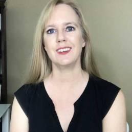Katy Building Giants Testimonials