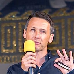Marketing Testimonials Mikael Bourdon